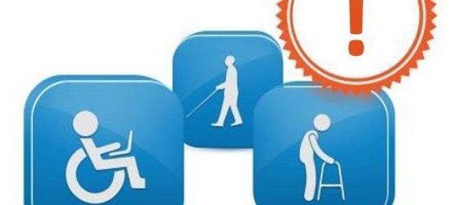 Какая сумма пособия при увольнении по инвалидности?