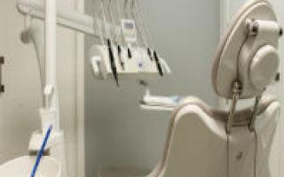 Как сделать бесплатное протезирование зубов?