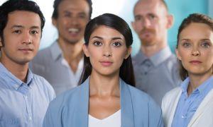 Что такое подъемные для молодых специалистов?