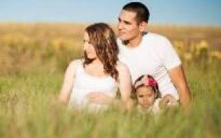 Предоставляют ли земельный участок за третьего ребенка?