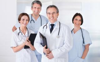 Какие положены льготы врачам?
