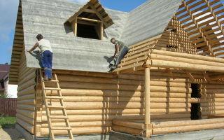 Какая помощь с жильем для многодетных семей?