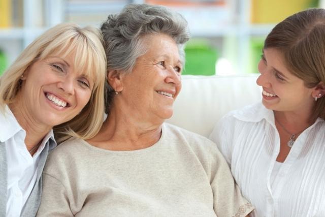 Опека и уход над пожилым человеком: порядок и условия оформления опеки в 2020-2021 году