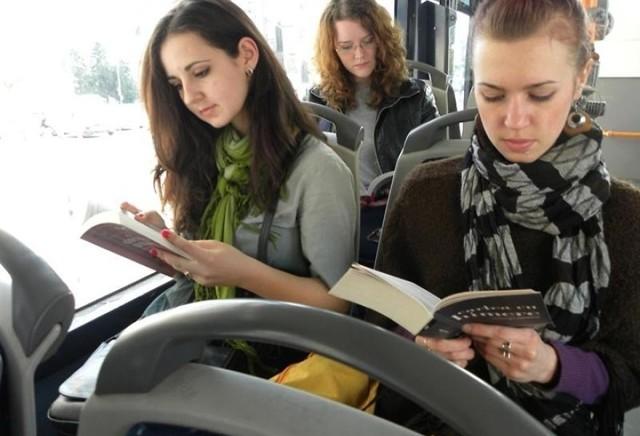 Льготы для студентов на проезд в общественном транспорте в 2020-2021 году: студенческий проездной билет, скидки на проезд, оформление