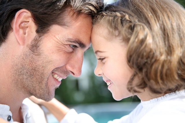 Установление отцовства в добровольном порядке: условие и требования в 2020 году, документы