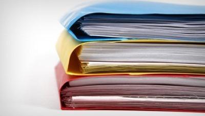Льготная пенсия педагогам: условия начисления, список должностей, расчет стажа