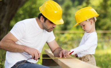 Материнский капитал на ремонт и реконструкцию дома: условия получения и необходимые документы в 2020 году