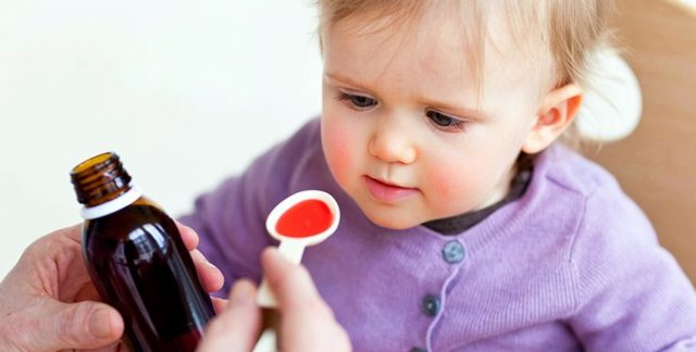 Бесплатные лекарства детям до 3 лет: полный перечень в 2020-2021 году, особенности и порядок получения