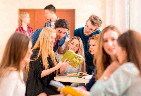Льготы при поступлении в ВУЗ в 2020-2021 году в России: кому предоставляется, что положено и как получить, необходимые документы