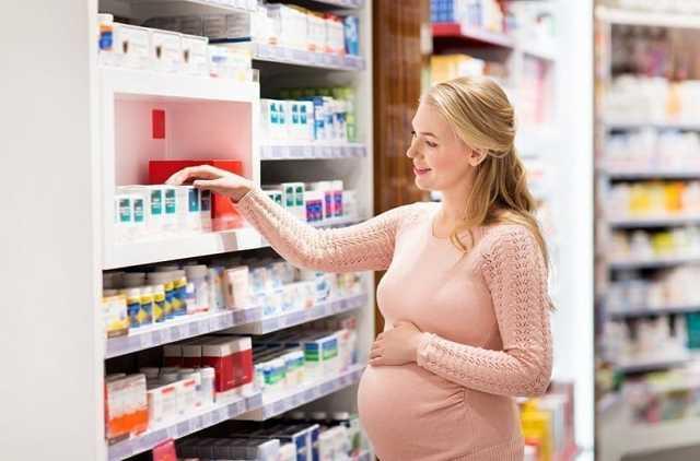 Бесплатные лекарства при беременности в 2020-2021 году: полный перечень, порядок и особенности оформления, необходимые документы