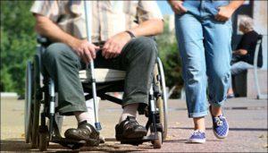 Налоговые льготы для инвалидов: перечень в 2020-2021 году, условия и порядок оформления, правила предоставления, необходимые документы, законы