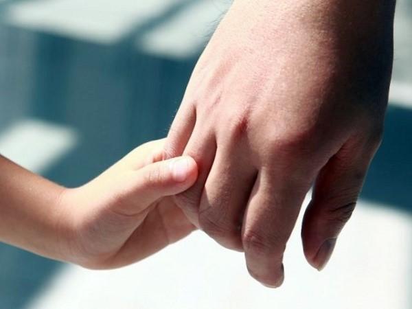 Пособие на ребенка до 16 лет: размер в 2020-2021 году, кому положены и как получить, необходимые документы