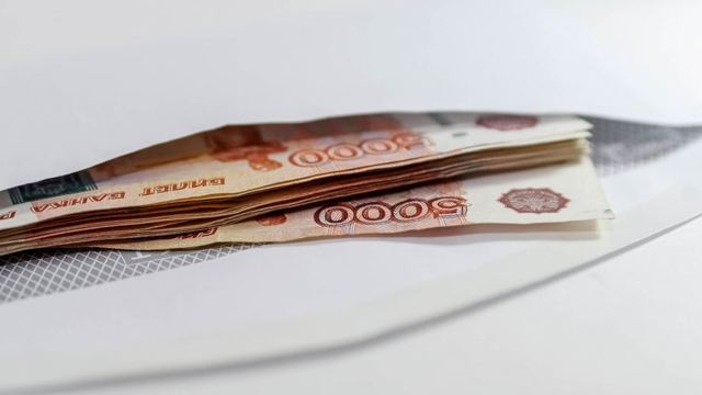 Социальные пособия и выплаты многодетным семьям в 2020-2021 году: единовременные и ежемесячные пособия, размер и расчет, документы, условия и порядок получения