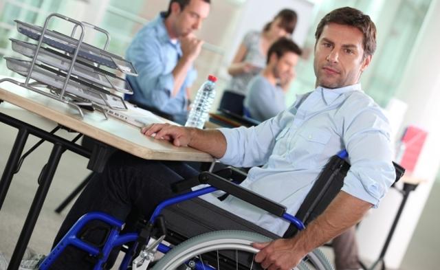 Льготы и привилегии инвалидам 1 и 2 группы в 2020-2021 году: какие есть, порядок оформления и необходимые документы