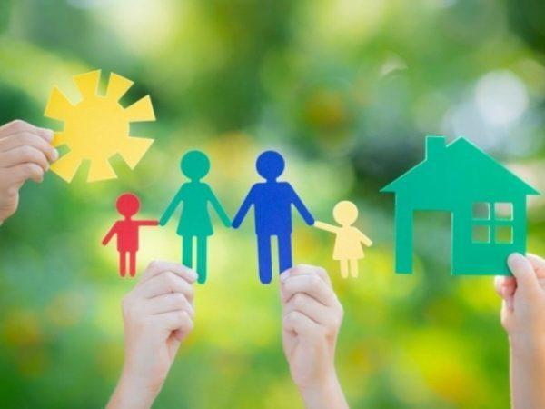 Как можно получить квартиру от государства: основные условия, порядок и особенности получения, законы, документы