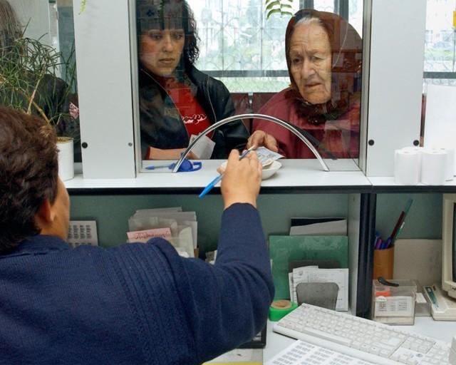 Получение пенсии после смерти пенсионера: условия и порядок выплат, правила получения
