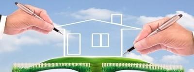 Субсидии на строительство дома в 2020-2021 году: условия и особенности получения помощи от государства