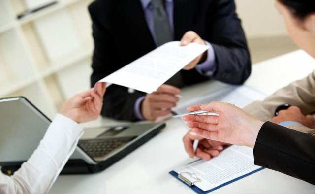 Академический отпуск в 2020-2021 году: право, основания и условия получения, порядок предоставления и правила оформления, необходимые документы