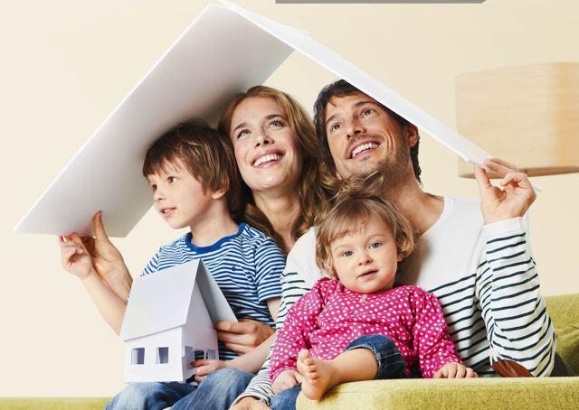 Как молодой семье получить субсидию на улучшение жилищных условий в 2020-2021 году