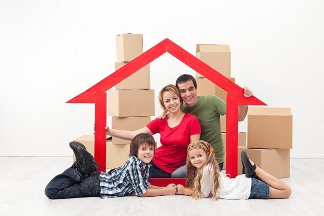 Льготные кредиты для многодетных семей в 2020-2021 году: программы, условия, как получить, необходимые документы, законы
