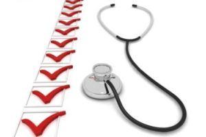 Социальная ипотека для врачей и медицинских работников в 2020-2021 году: льготы, особенности и условия получения жилья