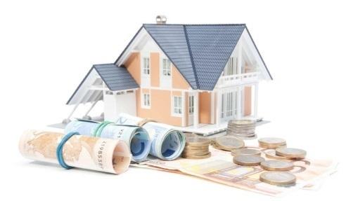 Материнский капитал на строительство дома: порядок и особенности использования в 2020-2021 году