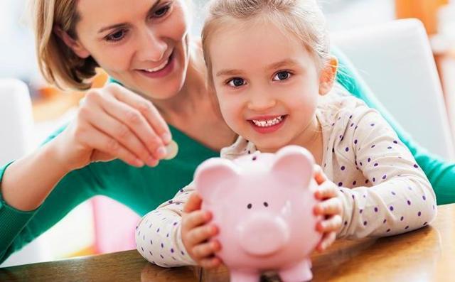 Социальные пособия и выплаты матерям-одиночкам в 2020-2021 году: материальная помощь одиноким матерям, размер и расчет, как получить и оформить, документы и