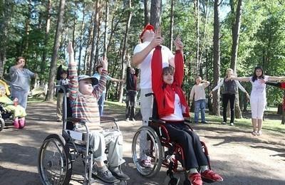 Льготные путевки в санатории и пансионаты в 2020-2021 году инвалидам: как получить санаторно-курортное лечение