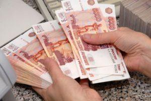 Натуральная государственная помощь в РФ: виды помощи, условия и порядок получения, примеры по регионам