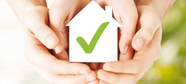 Льготный кредит на строительство жилья: кому положен, как получит, условия и документы