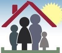 Списание ипотеки при рождении ребенка в 2020-2021 году: условия, льготы, особенности и законы
