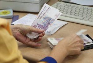 Льготы и социальная помощь малоимущим семьям в 2020-2021 году: что положено, как получить, необходимые документы, законы