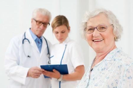 Перечень заболеваний для получения инвалидности в 2020-2021 году: полный список,