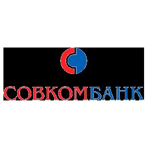 Банки, работающие с материнским капиталом: на погашение ипотеки и с первоначальным взносом