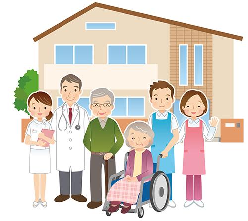 Социальная ипотека для малоимущих семей в 2020-2021 году: как оформить и получить, условия, законы
