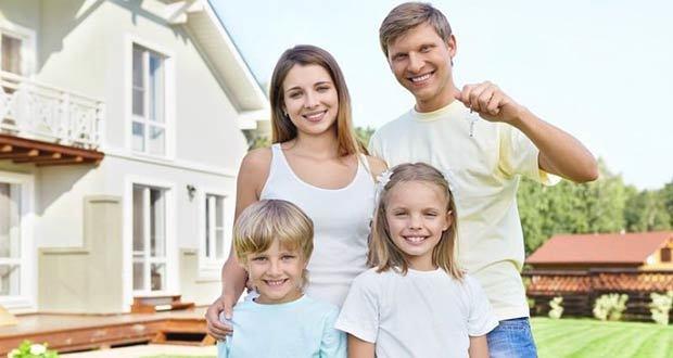 Покупка квартиры под материнский капитал: условия использования в 2020-2021 году