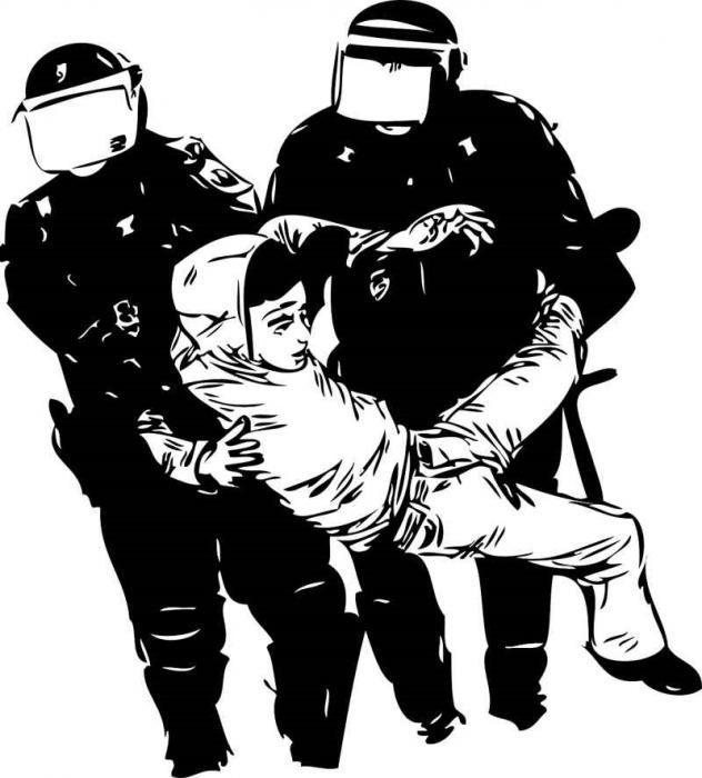 Льготы жертвам репрессий в 2020 году: список льгот, порядок и условия получения, необходимые документы, законы