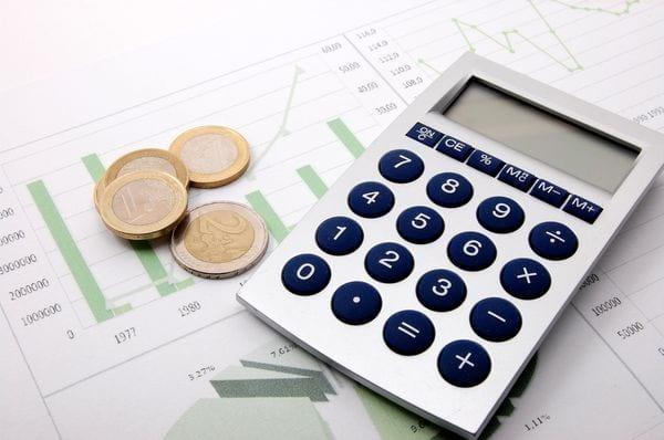 Выходное пособие при увольнении по инвалидности: правила, особенности и порядок выплат, размер и расчет пособия