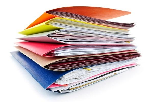 Жилищные программы для бюджетников: условия и порядок оформления, документы, законы
