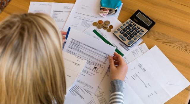 Льготы по земельному налогу: кому положены и как получить, необходимые документы